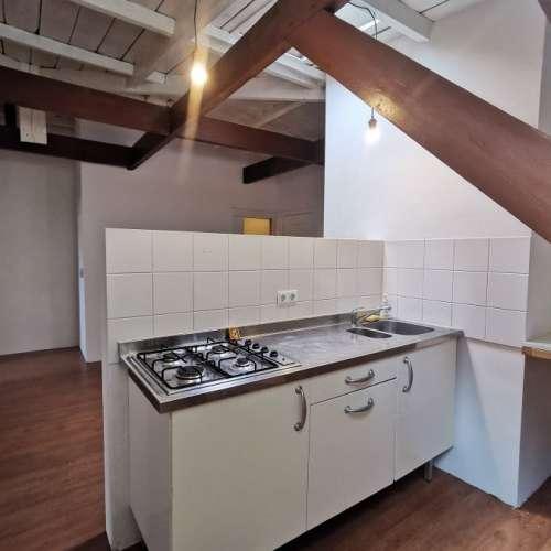 Foto #337e62ad-9fac-470d-bbdb-a75b564a556e Appartement Zutphensestraatweg Velp (GD)