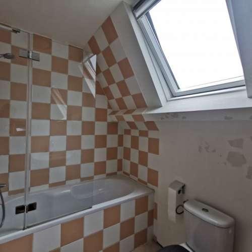 Foto #ef1e023f-160c-4964-96c9-95b2ea2fb28f Appartement Zutphensestraatweg Velp (GD)