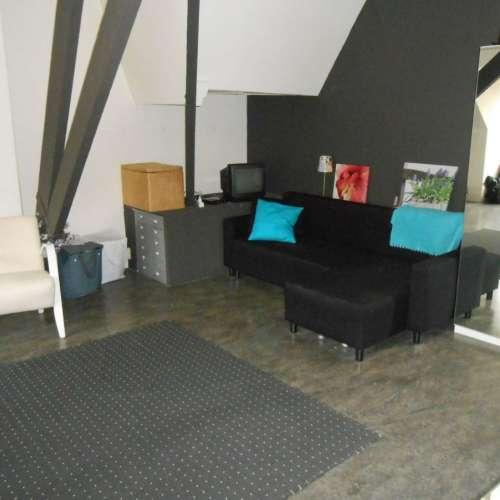 Foto #77daa338-a0d4-4c50-b5a2-f2376fbdf488 Studio Oude Delft Delft