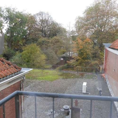 Foto #8d1dd178-6e35-4bef-831c-15c0fe72e989 Studio Oude Delft Delft