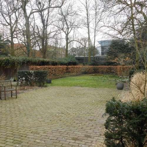 Foto #77f8a4d4-ae80-42d6-8e83-17ee317be681 Studio Oude Delft Delft