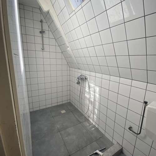 Foto #ccab8f5c-1ee1-4ce0-a345-acbdb56e7d94 Appartement Korte Kamperstraat Zwolle