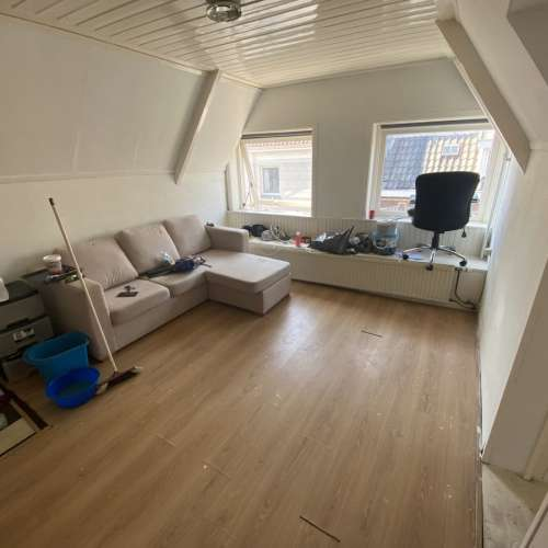 Foto #50a94fb0-453f-4c31-a428-614c6b38fe42 Appartement Korte Kamperstraat Zwolle