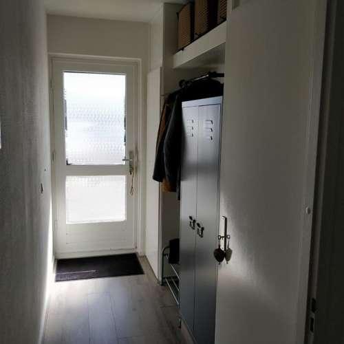 Foto #d5642d0b-af5f-4230-9428-5c90f06428ea Appartement Lisdodde Almelo