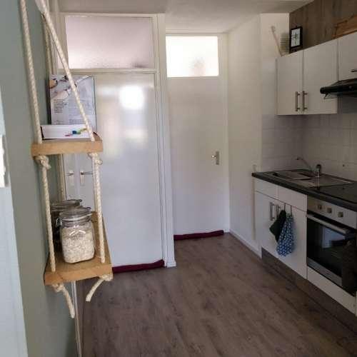 Foto #5d052eb2-90e2-4b50-9e93-d181286f2202 Appartement Lisdodde Almelo