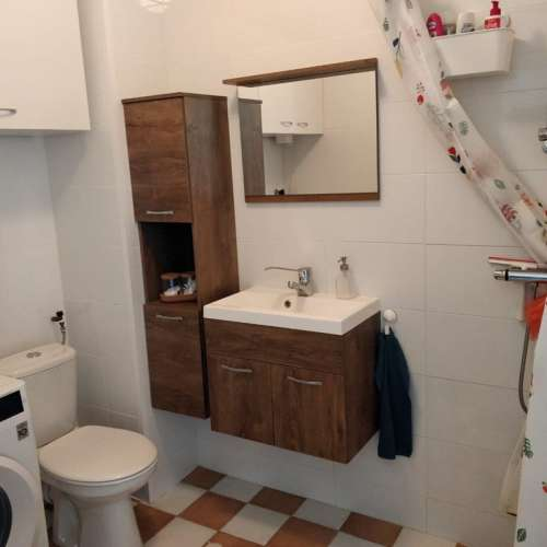 Foto #0ea1e8b8-fa37-4168-a178-fddcecedcc45 Appartement Lisdodde Almelo