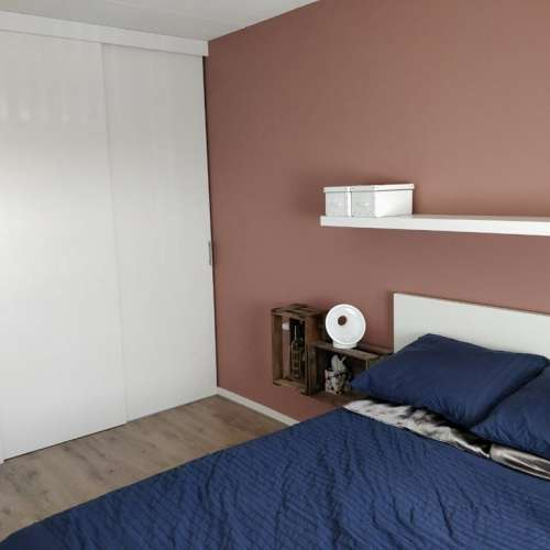 Foto #f7713b45-24d9-47c6-b8c2-83d569672137 Appartement Lisdodde Almelo