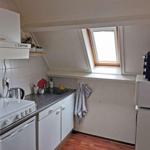 Foto #5af3fd53-15ed-4004-b2b2-139a9921168e Appartement Slunterweg Ede