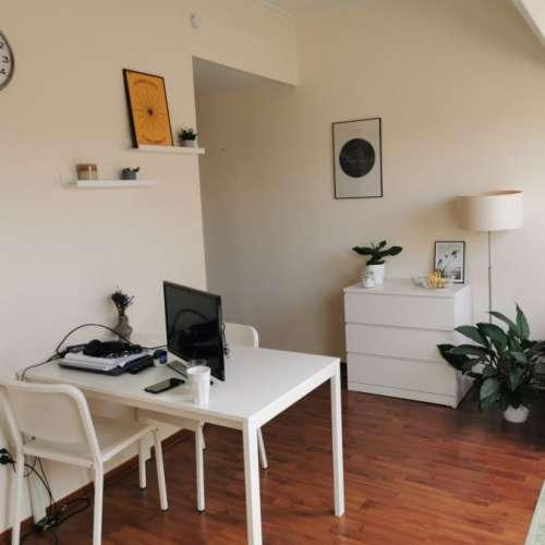 Foto #2db90bfc-52dd-480c-b87d-6aba04d5940d Appartement Slunterweg Ede