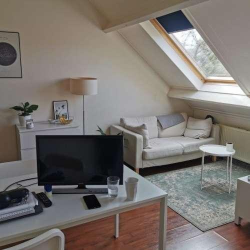 Foto #a2a3133f-f7e9-4822-b62c-b782639a159e Appartement Slunterweg Ede