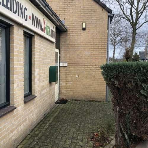 Foto #b4db2451-2807-4f70-87b4-e81cfb3ce0ef Appartement Slunterweg Ede