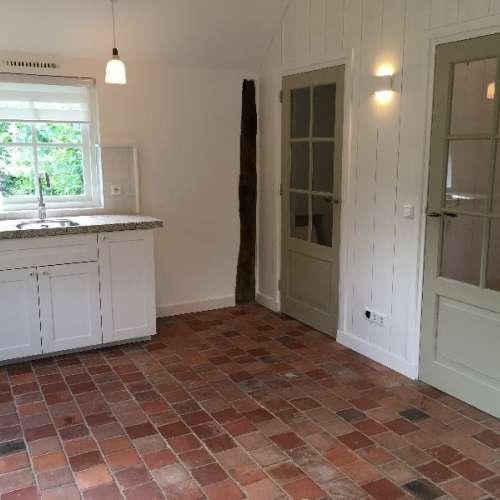 Foto #a049abbb-e413-451c-b52a-55750fd585fe Appartement Kerkhovensestraat Oisterwijk
