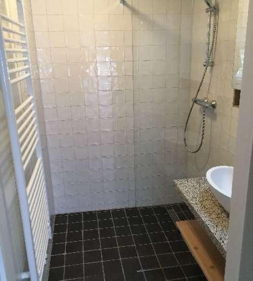 Foto #486a43aa-bc61-49e9-a29c-77dc8738da3b Appartement Kerkhovensestraat Oisterwijk