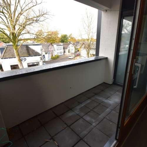 Foto #29f37d6d-322d-433a-a697-0084893754e5 Appartement Koninginnelaan Apeldoorn