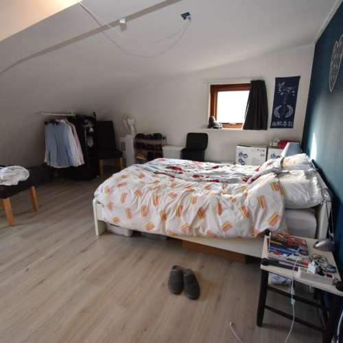 Foto #b41c349a-c568-4406-a54f-25bb26e33f96 Appartement Koninginnelaan Apeldoorn