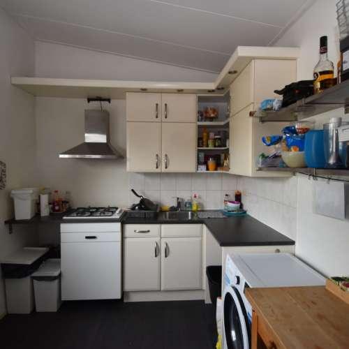 Foto #de7781c8-577d-4ea4-822b-8dcf2c62b743 Appartement Koninginnelaan Apeldoorn