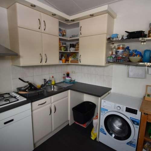Foto #8d73afe2-0b41-4319-b16d-55faa4469058 Appartement Koninginnelaan Apeldoorn