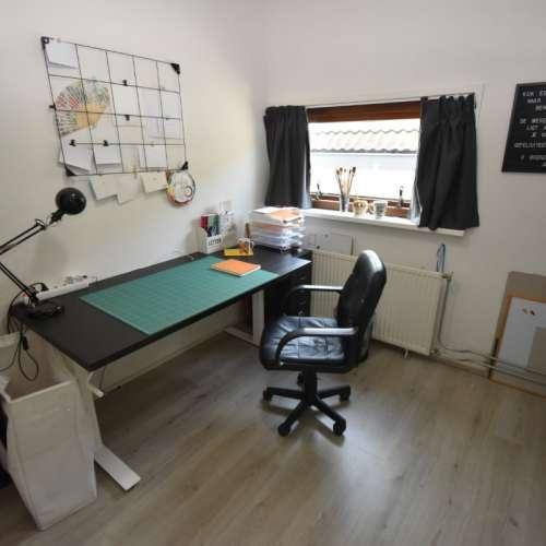 Foto #22ed6d41-7b50-44ff-bba2-fe829d86f9aa Appartement Koninginnelaan Apeldoorn