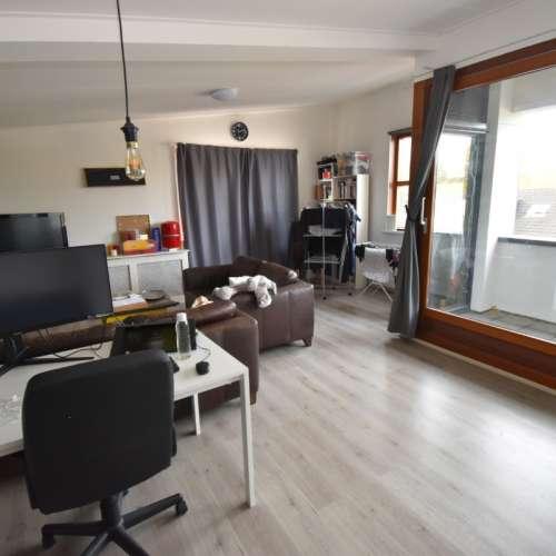 Foto #3d2876ee-d782-40b3-9080-647213ac3d17 Appartement Koninginnelaan Apeldoorn