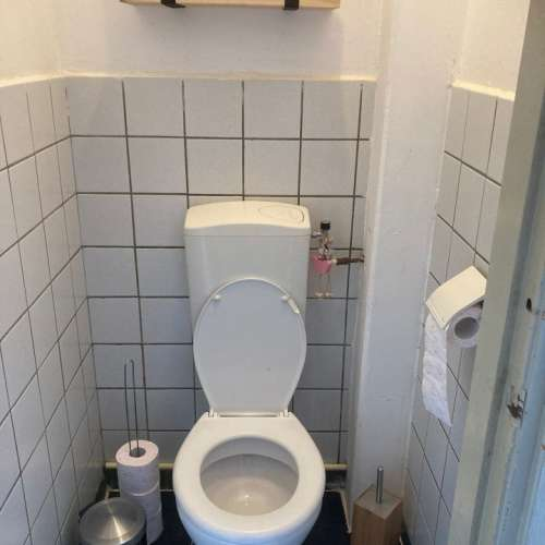 Foto #02113ba1-3d58-4659-86f7-2878a56976c1 Appartement Karperstraat Tilburg