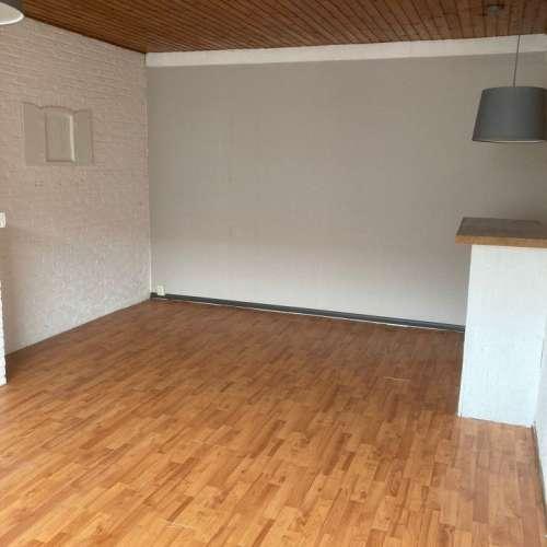 Foto #8e4df37b-55bc-417b-9740-27744bc74a93 Appartement Karperstraat Tilburg