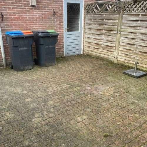 Foto #e048a3d1-93c9-46e8-9287-0d855fa3cb9e Appartement Karperstraat Tilburg