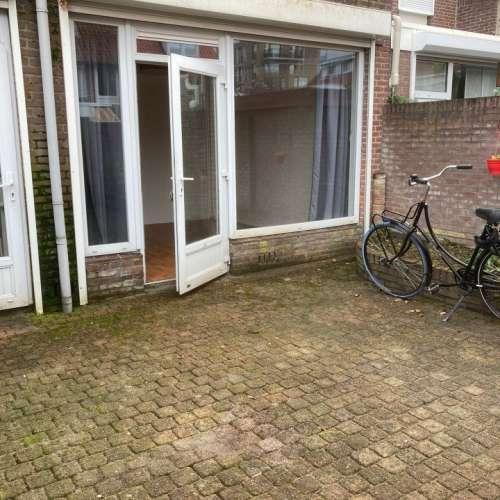 Foto #5e5da877-94a0-4ec7-830b-d9f19b5926f0 Appartement Karperstraat Tilburg