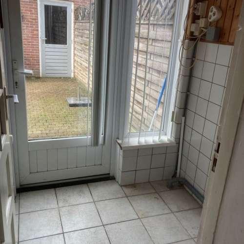Foto #d4bc7630-0e8e-4f14-8e61-369ac2969f1b Appartement Karperstraat Tilburg