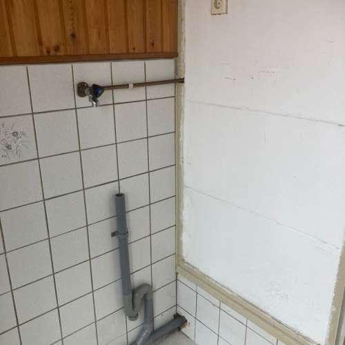 Foto #d7b21fbe-cbfe-4050-bdd2-f234766bdcbd Appartement Karperstraat Tilburg