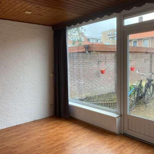 Foto #44f10b4c-c106-44ee-83b4-f7f1b2d90a65 Appartement Karperstraat Tilburg