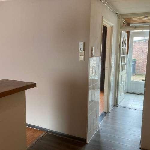 Foto #00fb596e-5edc-4a36-8381-9a68164e9d43 Appartement Karperstraat Tilburg