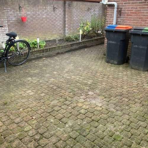 Foto #fada616d-fdac-4562-b5fd-a57cfc2e4bfe Appartement Karperstraat Tilburg