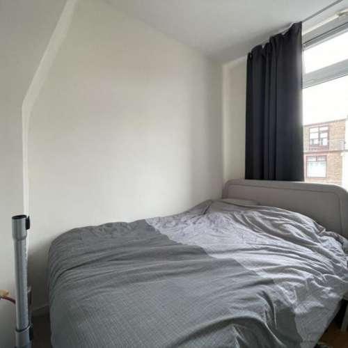 Foto #37289ed2-0cc5-4a7a-a7eb-7b305cee5d0d Appartement Helmersstraat Den Haag