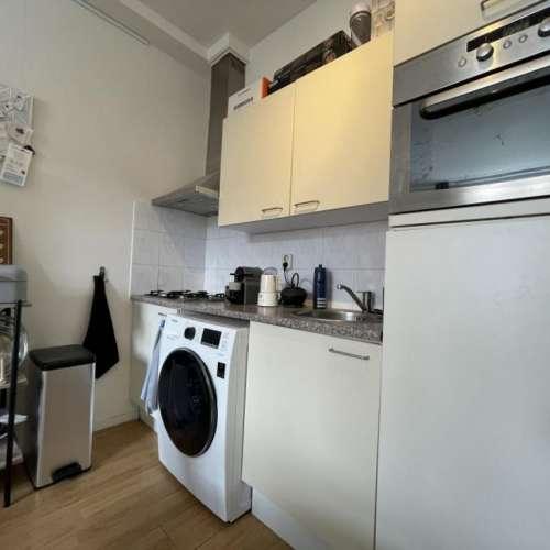 Foto #c150a632-b5ef-413d-97c2-dea150e44b6d Appartement Helmersstraat Den Haag