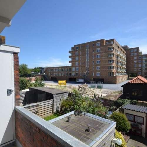Foto #e0f56873-dfec-4b4a-b224-78eee0b59604 Appartement Okkernootstraat Den Haag