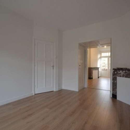 Foto #5d46808c-bb48-478b-a78e-1e72ffd8865b Appartement Okkernootstraat Den Haag