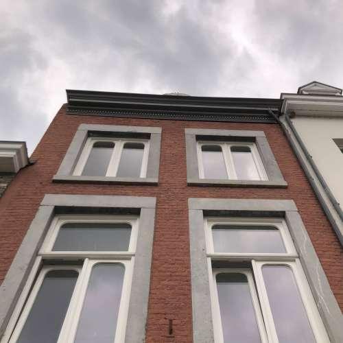 Foto #33456083-c12e-4132-bc5b-a559c9091724 Studio Boschstraat Maastricht