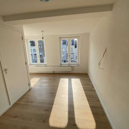 Foto #15190dc3-7323-4455-bf96-ab52b1a985be Studio Boschstraat Maastricht