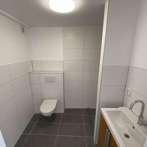 Foto #f6099cda-503c-4cfc-835a-439d6adafe49 Studio Boschstraat Maastricht