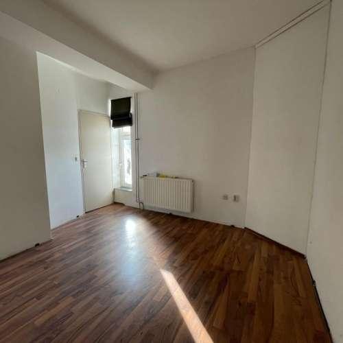 Foto #92119dd4-d181-4039-a61a-6a51341e5b15 Appartement Scharnerweg Maastricht
