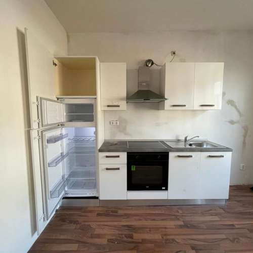 Foto #09d69a48-b747-454b-af63-f7eec59482f4 Appartement Scharnerweg Maastricht