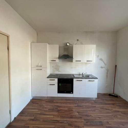 Foto #4522c419-5008-4ef6-8ecc-00bc00620dab Appartement Scharnerweg Maastricht