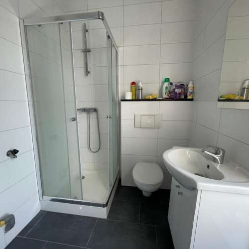 Foto #495d91cd-4827-4670-be0b-0009f09ff856 Appartement Scharnerweg Maastricht