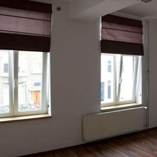 Foto #068a07b7-733c-4633-bb59-b3b1c8e0f4dc Appartement Scharnerweg Maastricht
