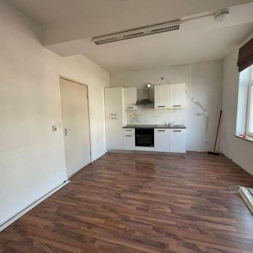 Foto #1fd81e01-b3f1-4ff9-99d4-5093c83c5d21 Appartement Scharnerweg Maastricht