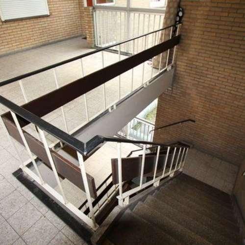 Foto #3fb0d843-d722-47cc-8226-d62a80acb483 Appartement Holsteinbastion Maastricht