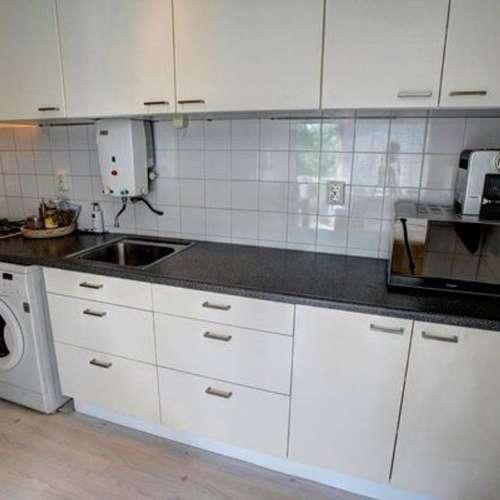 Foto #4d2c691e-226d-4550-a046-617aa95d34d7 Appartement Holsteinbastion Maastricht