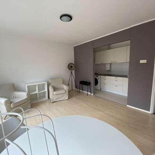 Foto #430d9c04-7df4-4ee3-a6e5-ff860d40e49b Appartement Holsteinbastion Maastricht