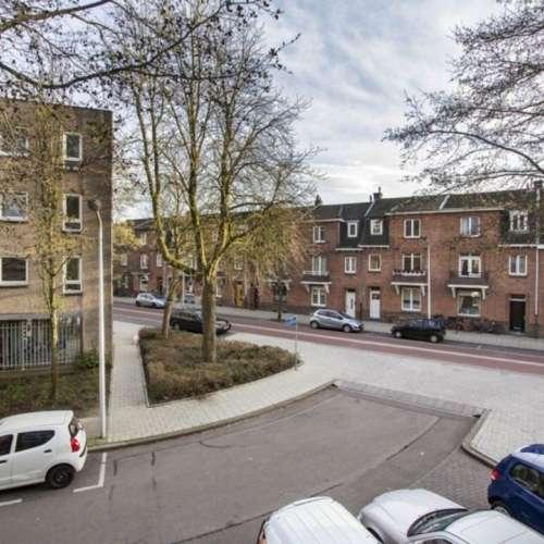 Foto #d4dd00f4-9bb4-4579-a47a-f1e595450e07 Appartement Holsteinbastion Maastricht