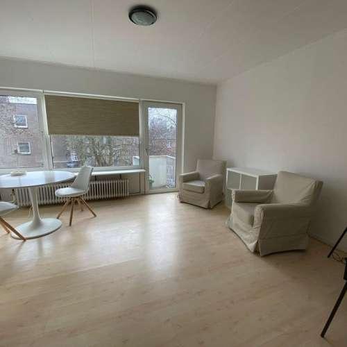Foto #40a0d4d5-d5ec-4a0a-a184-4e54d0c1fae5 Appartement Holsteinbastion Maastricht
